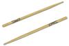 5A Acorn Hickory Drumsticks Wood Tip
