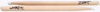 5B Nylon Hickory Drumsticks