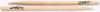 5B Nylon Hickory Drumsticks