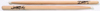 7A Nylon Hickory Drumsticks