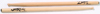 7A Antivibe Drumsticks Wood Tip
