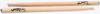 7A Antivibe Drumsticks Wood Tip
