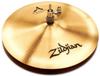 Zildjian 12