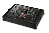 UDG Flight Case Pioneer DJM-2000/NXS Black