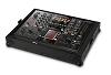 Flight Case Pioneer DJM-2000/NXS Black