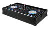 UDG Flight Case Pioneer XDJ-R1 Black
