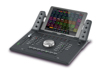 Pro Tools Dock Control Surface
