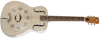 Dobro Dobro Hound Dog M-14 Metal Body