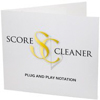 ScoreCleaner