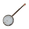 Epiphone MAYFAIR BANJO [5-STRING]
