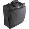 G-MIXERBAG-1515