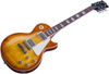 Gibson  LES PAUL TRADITIONAL PREMIUM FINISH 2016 HP LIGHT BURST