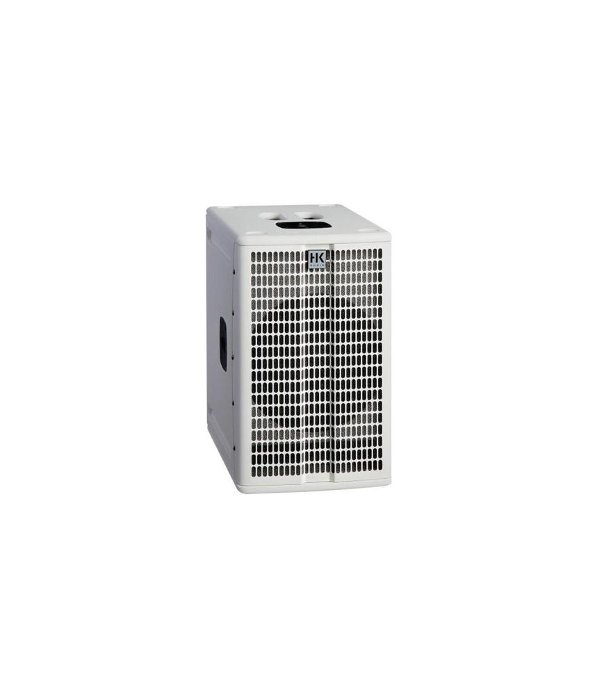 HK Audio Elements E110 Sub AS White
