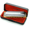 Hohner 2005/20 Ab Marine Band Deluxe