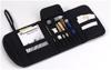 Hohner Harmonica Service Kit MZ99340
