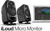 iLoud Micro Monitors