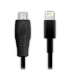 Lightning to Micro-USB cable