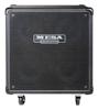 Mesa Boogie POWERHOUSE 4X10 - VINTAGE SERIES