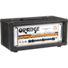 Orange TV50H-BLK Thunderverb 50H Black