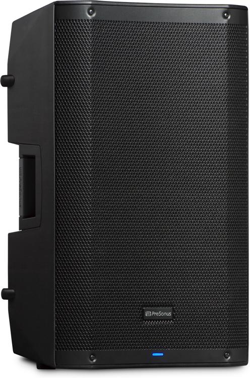 Presonus AIR12 2-Way 1 x 12 Active Speaker