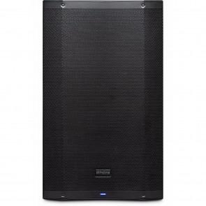Presonus AIR15 2-Way 1 x 15 Active Speaker