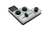 Palette Gear Palette Starter Kit