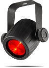 Chauvet LED PINSPOT-3