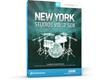 SDX - Vol II: The Lost New York Studios (Download)