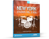 Toontrack SDX - Vol III: New York Studios (Download)