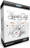 SDX Music City USA (Download)