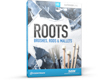 SDX Roots Brushes, Rods & Mallets (Download)
