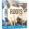 Toontrack SDX Roots Bundle (Download)