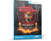Toontrack SDX The Metal Foundry  (Download)