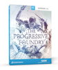 Toontrack The Progressive Foundry (Download)
