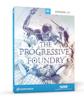 The Progressive Foundry (Download)