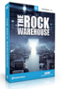 The Rock Warehouse (Download)
