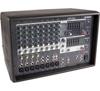 Yamaha EMX512SC