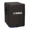 Yamaha Speaker Cover for DXS12