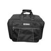 Yamaha EMX Mixer Soft Case