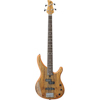 Yamaha TRBX174EW natural