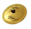Zildjian 9½