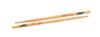 Dennis Chambers Artist Series Drumsticks