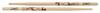 Dave Grohl Artist Series Drumsticks