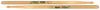 Eric Singer Artist Series Drumsticks