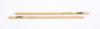 Zildjian Luis Conte Artist Series Timbale Sticks