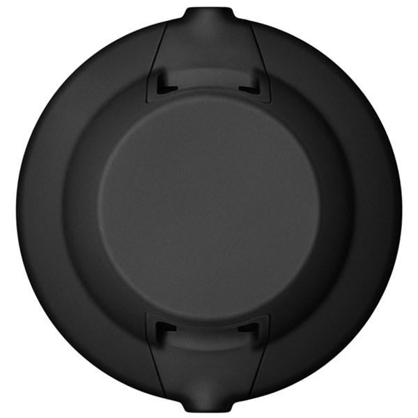 Aiaiai S01 Speaker Units [1 pcs left]