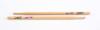 Manu Katche Artist Series Drumsticks