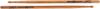 Mike Mangini Artist Series Drumsticks