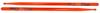 Ronald Bruner Jr Artist Series Drumsticks