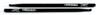 Travis Barker Black Artist Series Drumsticks